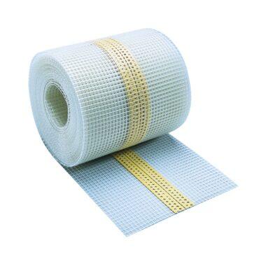 Профиль для нестандартных и внутренних углов ,Sto-Rolleckwinkel 10/15 см
