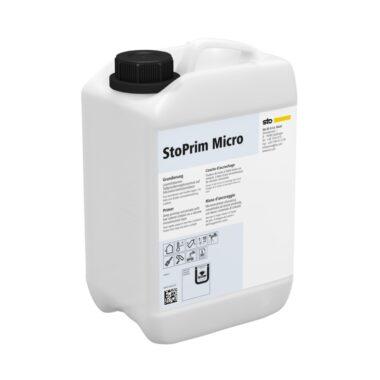 StoPrim Micro