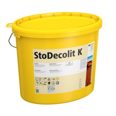 StoDecolit K 1.0 мм