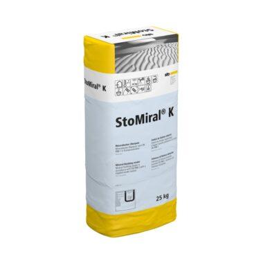 StoMiral K 3.0 мм