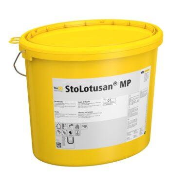 StoLotusan MP