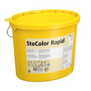 StoColor Rapid