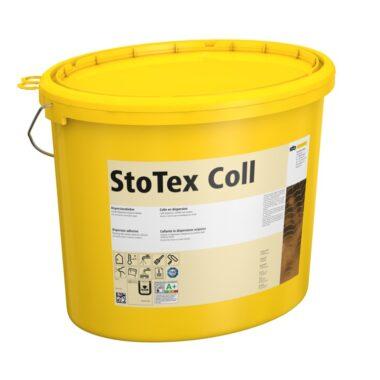 StoTex Coll