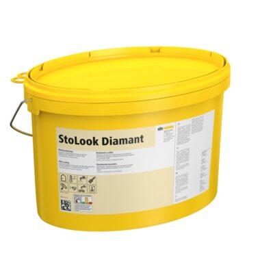 StoLook Diamant