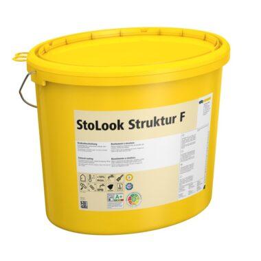 StoLook Struktur F