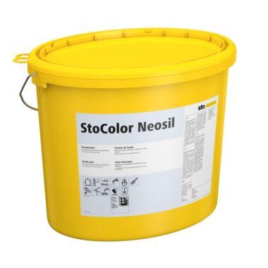 StoColor Neosil B