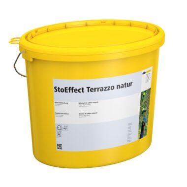 StoEffect Terrazzo