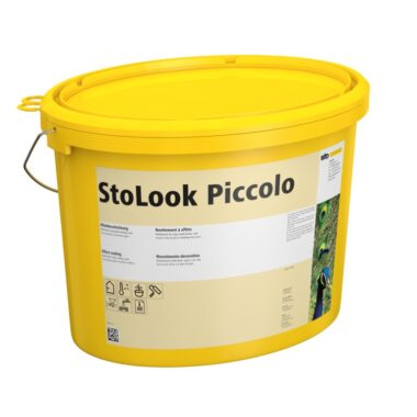 StoLook Piccolo