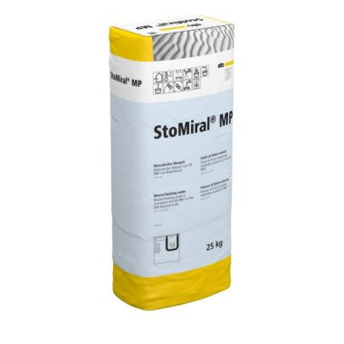 StoMiral MP