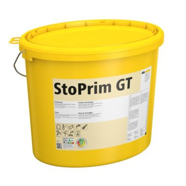StoPrim GT