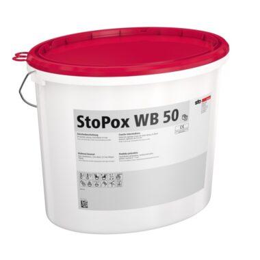 StoPox WB 50