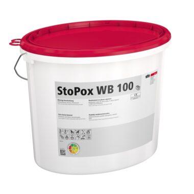 StoPox WB 100