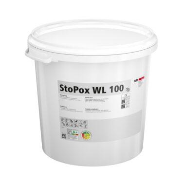 StoPox WL 100