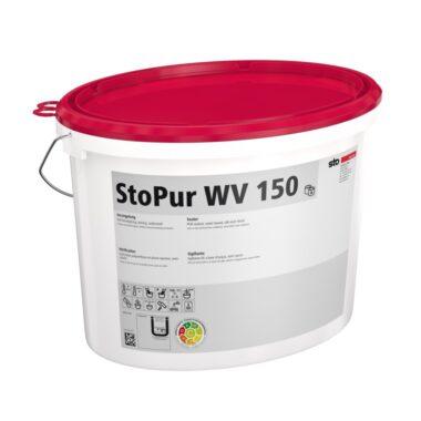 StoPur WV 150