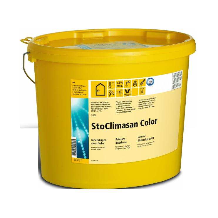 StoClimasan Color