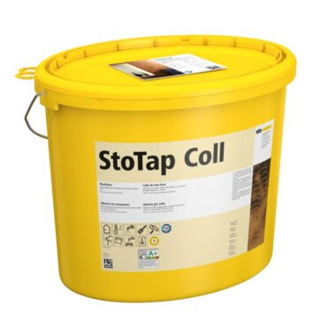 StoTap Coll