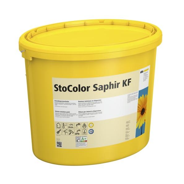 StoColor Saphir KF